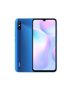 XIAOMI Redmi 9A 2/32Gb Dual sim (sky blue) українська версія