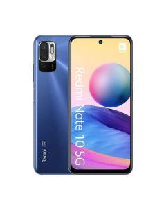 XIAOMI Redmi Note 10 5G NFC 4/128Gb (nighttime blue) Global Version