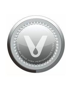 Стерилизатор для холодильника Xiaomi Viomi Fridge Sterilization Filter