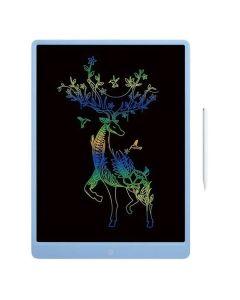 Планшет для рисования Xiaomi Xiaoxun XPHB003 16-inch color LCD tablet Blue