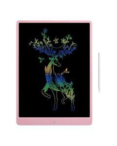 Планшет для рисования Xiaomi Xiaoxun XPHB003 16-inch color LCD tablet Pink