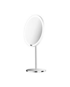 Зеркало для макияжа Xiaomi Amiro LUX 6.5 (AML004S) White