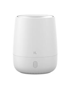 Ароматизатор воздуха Xiaomi HL Aroma Diffuser (HL EOD01)