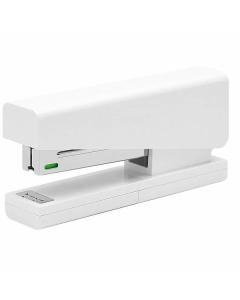 Степлер Xiaomi Kaco Lemo (K1405) White