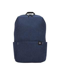 Рюкзак Xiaomi Knapsack Dark Blue ZJB4135N