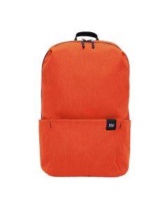 Рюкзак Xiaomi Knapsack Orange ZJB4139CN