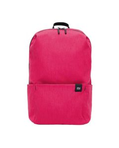 Рюкзак Xiaomi Knapsack Pink ZJB4138CN