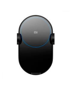 Автомобильный держатель для смартфона Xiaomi Mi Qi Car Wireless Charger (WCJ02ZM) GDS4108CN