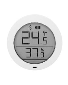 Метеостанция Xiaomi Mi Smart Temperature and Humidity Monitor (NUN4013CN)