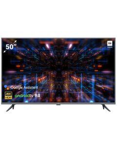 Телевизор Xiaomi Mi TV 4S 50 International edition