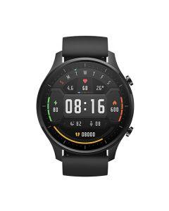 Смарт-часы Xiaomi Mi Watch Color Black UYG4065CN