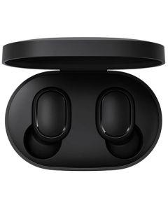Наушники TWS полностью беспроводные Xiaomi Redmi AirDots 2 Black BHR4196CN