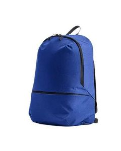 Рюкзак Xiaomi Z Bag Ultra Light Portable Mini Backpack Blue
