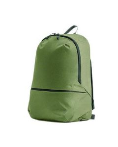 Рюкзак Xiaomi Z Bag Ultra Light Portable Mini Backpack Green