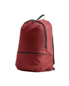 Рюкзак Xiaomi Z Bag Ultra Light Portable Mini Backpack Red