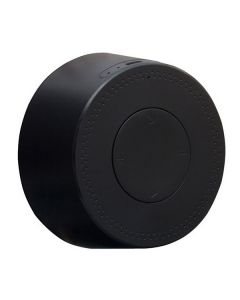 Портативная Bluetooth колонка XO F13 3W Black