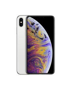 Apple iPhone XS Max 64GB Silver (MT512)
