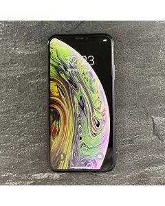Apple iPhone XS 256GB Gold (MTE22) Б/У