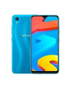 VIVO Y1S 2/32GB Ripple Blue