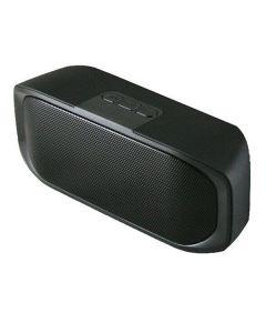 Портативная Bluetooth колонка YCW Charge G5 Black