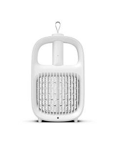 Ловушка-уничтожитель электронный Yeelight Mosquito Killer Lamp 2-in-1 (YLGJ04YI)
