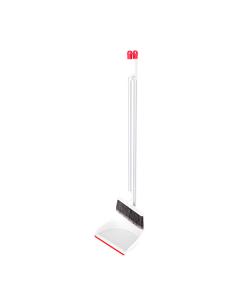 Комплект для уборки Yi Jie YZ-03 щетка и cовок