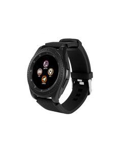 Смарт-часы Smart Watch Z4 Black