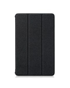 Чехол книжка Zarmans Lenovo Tab M10 X505 Black