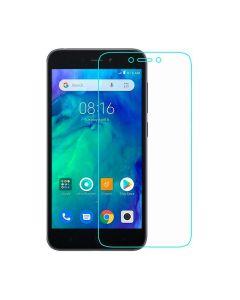 Защитное стекло для Xiaomi Redmi 5a/Redmi Go (0.26mm) тех.пак