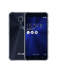 ASUS ZenFone 3 ZE520KL 4/64GB (black) USED