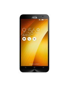 ASUS Zenfone 2 4/64GB ZE551ML (gold) USED