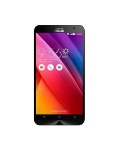 ASUS Zenfone 2 4/64GB ZE551ML (white) USED