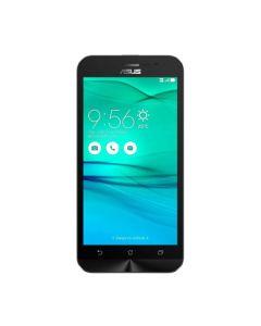 ASUS Zenfone GO 1/8GB ZB500KL (black) USED