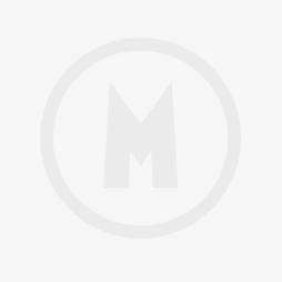 Защитное стекло для Samsung A31-2020/A315 3D Black (тех.пак)