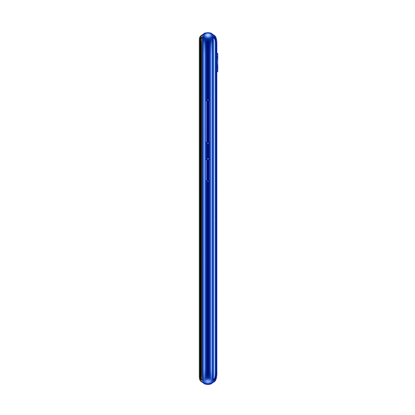 HONOR 8A Prime 3/64Gb Dual Sim Navy Blue (51095GQG)