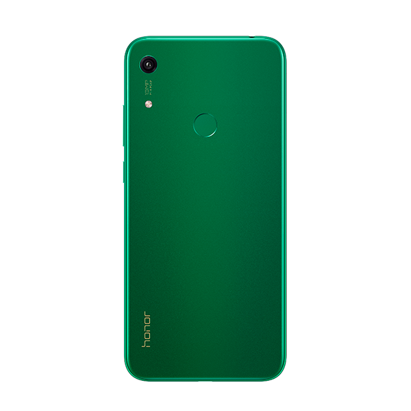 HONOR 8A Prime 3/64Gb Dual Sim Emerald Green (51095GQJ)