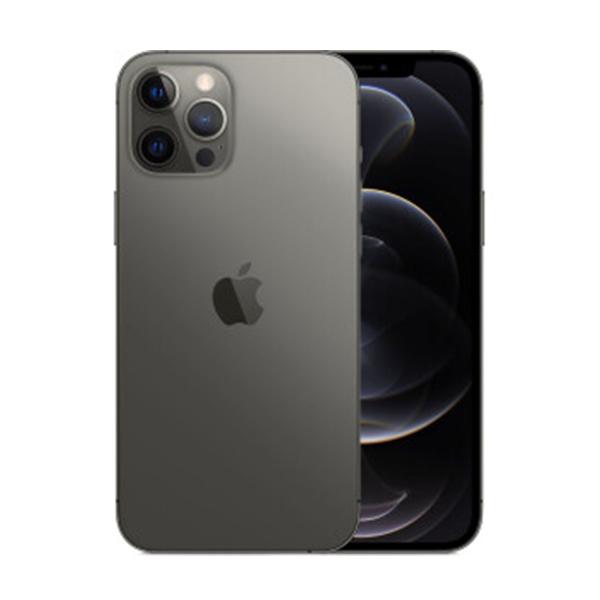 Apple iPhone 12 Pro Max 128GB Graphite (MGD73)