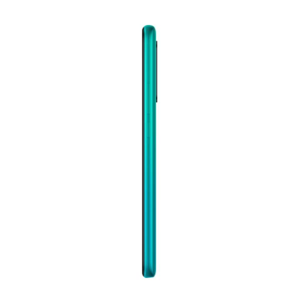 XIAOMI Redmi 9 4/64Gb Dual sim (ocean green) українська версія