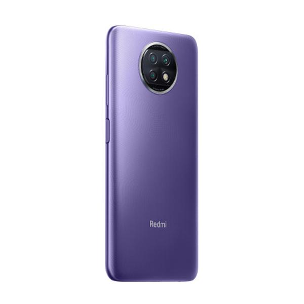 XIAOMI Redmi Note 9T NFC 4/64GB (daybreak purple) Global Version