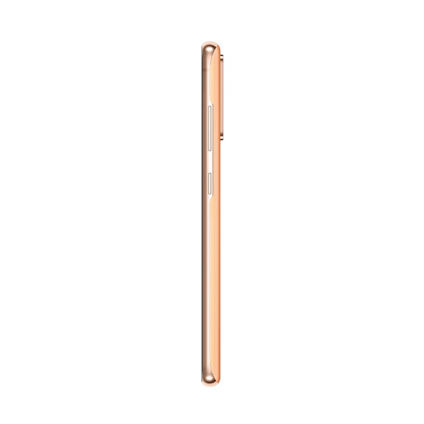 Samsung Galaxy S20FE 6/256Gb Orange (SM-G780FZODSEK)