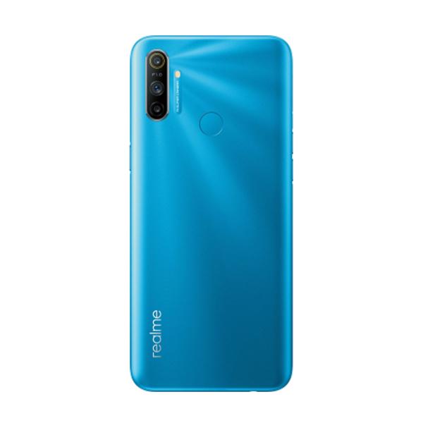 Realme C3 3/32Gb Blue