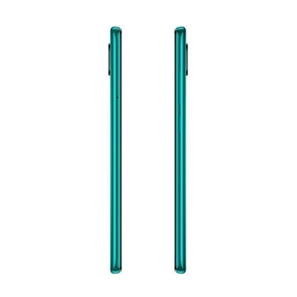 XIAOMI Redmi 10X 6/128Gb Dual sim (green)