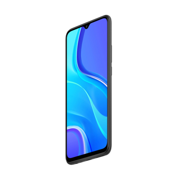 XIAOMI Redmi 9 3/32GB Dual sim (carbon grey) Global Version