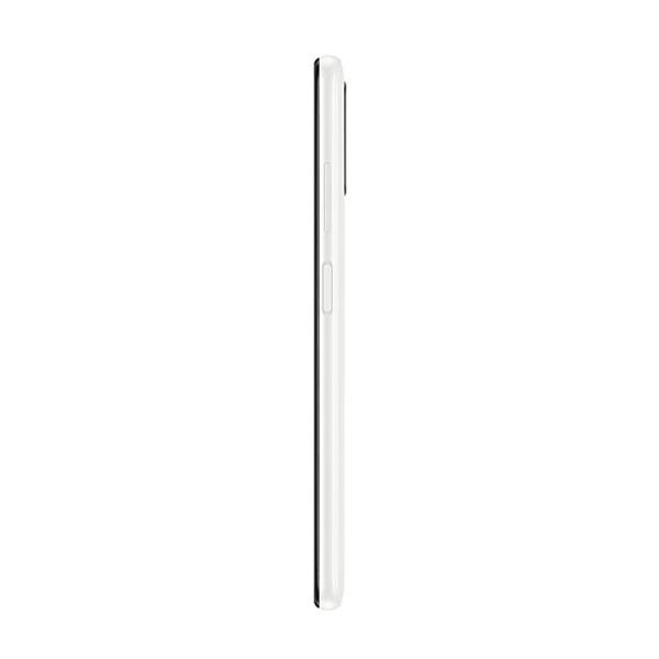 Samsung Galaxy A03S SM-A037F 3/32GB White (SM-A037FZWDSEK)
