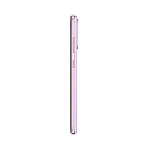 Samsung Galaxy S20FE 6/128Gb Light Violet (SM-G780FLVDSEK)
