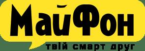 Maifon