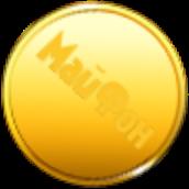 coin2_1